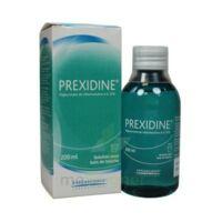 PREXIDINE BAIN BCHE à Lesparre-Médoc