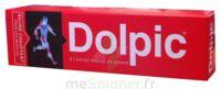 DOLPIC Baume chauffant à la capsaicine 100 ml à Lesparre-Médoc