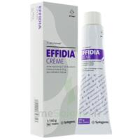 EFFIDIA CREME, tube 100 g à Lesparre-Médoc