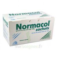 Normacol 62 G/100 G, Granulé Enrobé En Sachet-dose à Lesparre-Médoc