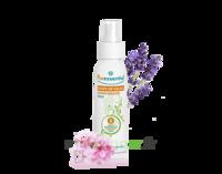 PURESSENTIEL HYGIENE & BEAUTE Spray coups de soleil 8 huiles essentielles à Lesparre-Médoc