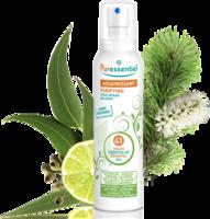 PURESSENTIEL ASSAINISSANT Spray aérien 41 huiles essentielles 200ml à Lesparre-Médoc