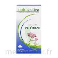 Elusanes Valeriane 200 Mg, Gélule Pilul/30 à Lesparre-Médoc