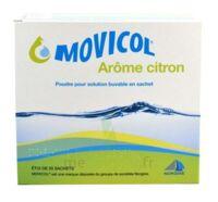 Movicol, Poudre Pour Solution Buvable En Sachet à Lesparre-Médoc
