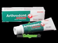 ARTHRODONT 1 % Pâte gingivale T/80g à Lesparre-Médoc