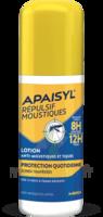 Apaisyl Répulsif Moustiques Lotion 90ml à Lesparre-Médoc