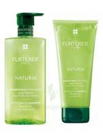 Naturia Shampoing 500ml+ 200ml Offert à Lesparre-Médoc