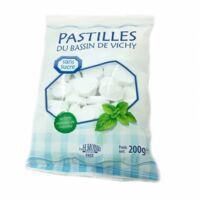 Vichy-Santé Pastille sans sucre à Lesparre-Médoc