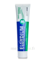 Elgydium Dents Sensibles Gel dentifrice 75ml à Lesparre-Médoc