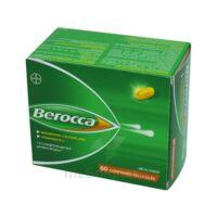 Berocca Comprimés Pelliculés Plq/60 à Lesparre-Médoc