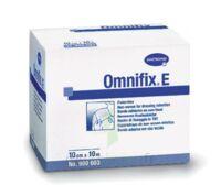 Omnifix Elastic Bande adhésive extensible 10cmx10m à Lesparre-Médoc