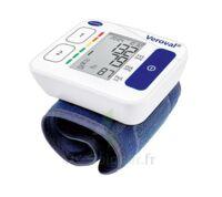 Veroval Compact Tensiomètre électronique Poignet à Lesparre-Médoc