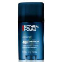 Biotherm Homme Day Contrôl Déodorant Anti-transpirant 50ml à Lesparre-Médoc