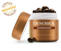Oenobiol Autobronzant Caps 2*pots/30 à Lesparre-Médoc