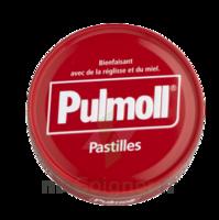 Pulmoll Pastille Classic Boite Métal/75g à Lesparre-Médoc