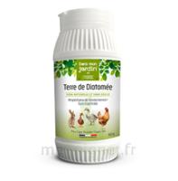 Clément Thékan Dans Mon Jardin Aliment Complémentaire Terre De Diatomée Pot/150g à Lesparre-Médoc