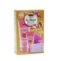 Les Petits Bains De Provence Coffret Box émotion à Lesparre-Médoc