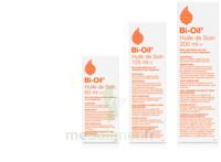 Bi-oil Huile Fl/125ml à Lesparre-Médoc
