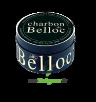 Charbon De Belloc 125 Mg Caps Molle B/36 à Lesparre-Médoc