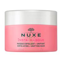Insta-masque - Masque Exfoliant + Unifiant50ml à Lesparre-Médoc