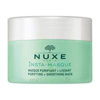 Insta-masque - Masque Purifiant + Lissant50ml à Lesparre-Médoc