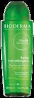 Node Shampooing Fluide Usage Fréquent Fl/400ml à Lesparre-Médoc