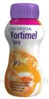 FORTIMEL JUCY, 200 ml x 4 à Lesparre-Médoc