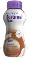 FORTIMEL MAX, 300 ml x 4 à Lesparre-Médoc