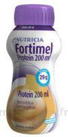 Fortimel Protein Sans Lactose, 200 Ml X 4 à Lesparre-Médoc