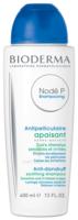 Node P Shampooing Antipelliculaire Apaisant Fl/400ml à Lesparre-Médoc