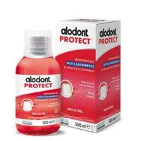 Alodont Protect 500 Ml à Lesparre-Médoc