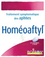 Boiron Homéoaftyl Comprimés à Lesparre-Médoc