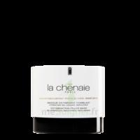 La Chênaie Paris Masque Oxygénant Comblant 50ml à Lesparre-Médoc