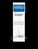 Saugella Gel Hydratant Lubrifiant Usage Intime T/30ml à Lesparre-Médoc