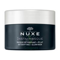 Insta-masque - Masque Détoxifiant + éclat50ml à Lesparre-Médoc