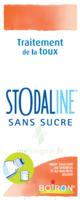 Boiron Stodaline Sans Sucre Sirop à Lesparre-Médoc