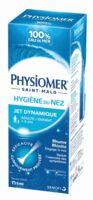 Physiomer Solution Nasale Adulte Enfant Jet Dynamique 135ml à Lesparre-Médoc