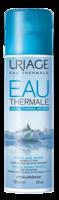 Eau Thermale 150ml à Lesparre-Médoc