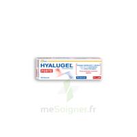Hyalugel Forte Gel Buccal T/8ml à Lesparre-Médoc