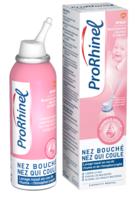 Prorhinel Spray Enfants Nourrisson à Lesparre-Médoc